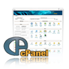 reseller web hosting control panel