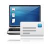 reseller web hosting email
