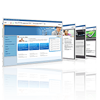 reseller web hosting free features