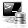reseller web hosting programming languages