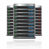 reseller web hosting servers